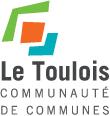 logo-cctoulois
